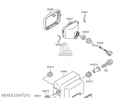 Yamaha Raptor 80 Carburetor Diagram, Yamaha, Free Engine
