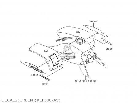 Kawasaki Kx 80 Wiring Diagram As Well, Kawasaki, Free