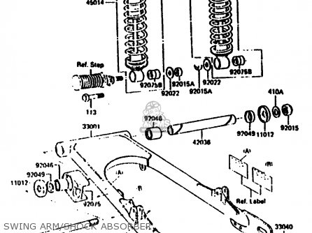 Flexible Fuel Pump Flexible Gas Line End Wiring Diagram