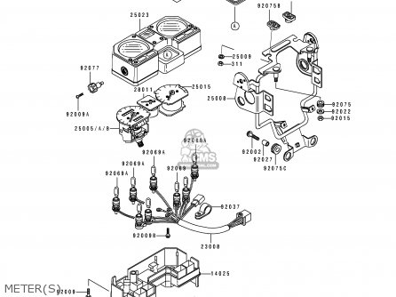 Allis Chalmers Ca Wiring Diagram. Allis. Free Download