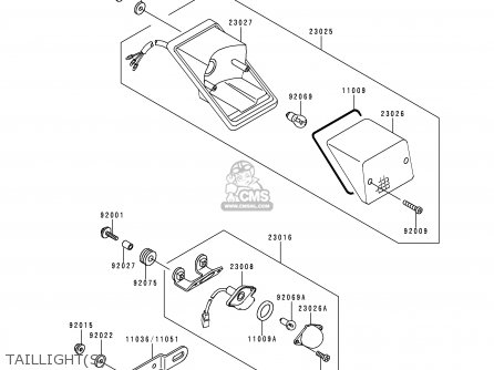 Wiring Diagram 125 Grizzly Switch Diagrams Wiring Diagram