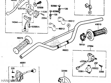6 Sd Transmission Diagram Automatic Gear Diagram Wiring
