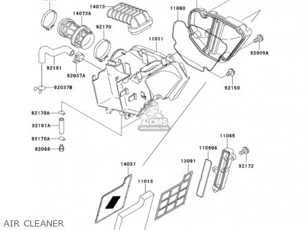 G Body Motor Mount G Body Headers Wiring Diagram ~ Odicis