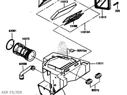 Kicker Ck8 Wiring Diagram