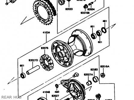 Free Mtd Wiring Diagrams Free Circuit Diagrams Wiring