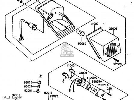Hino 258 Fuse Box Diagram BMW Fuse Box Diagram ~ Elsavadorla