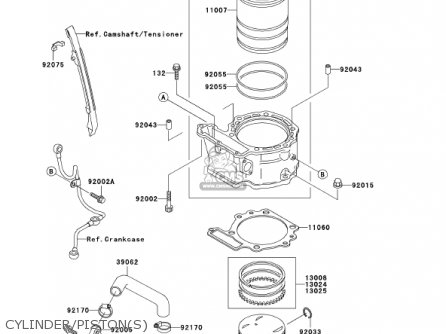 Oldsmobile Ps Diagram wiring diagram ~ ODICIS.ORG
