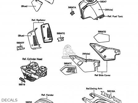 Wiring Diagrams Dual Sport Motorcycle, Wiring, Free Engine
