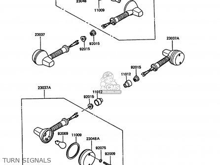 Wiring Diagram For John Deere 870 Tractor John Deere 445