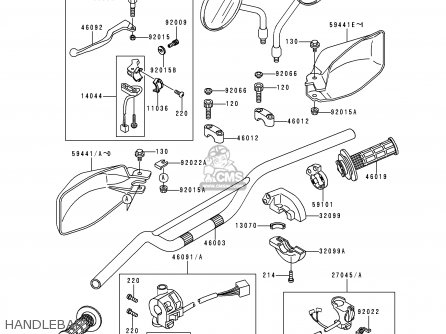 1985 Honda Magna 700 Wiring Diagram. Honda. Auto Wiring