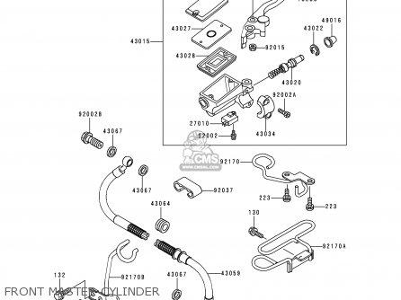 Transmission Bolt Pattern, Transmission, Free Engine Image