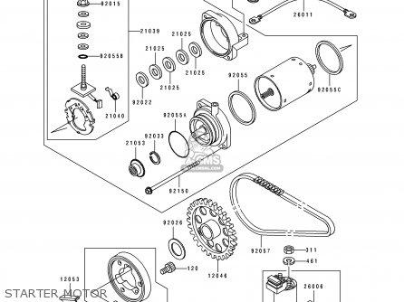 Nl Wiring Diagram Volvo Free Diagrams. Volvo. Auto Wiring