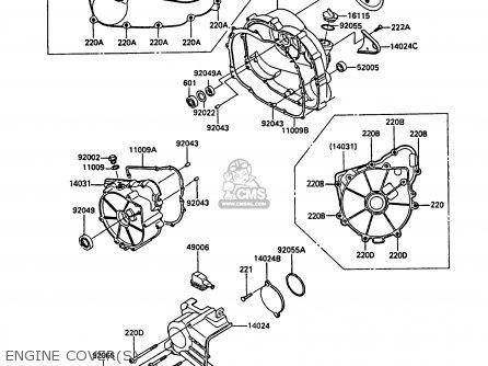 2000 yamaha banshee wiring diagram srs airbag 1985 suzuki lt250r atv, 1985, get free image about