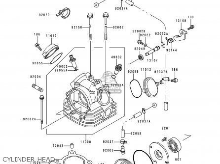 Engine Interior Wallpaper Interior Coloring Pages Wiring