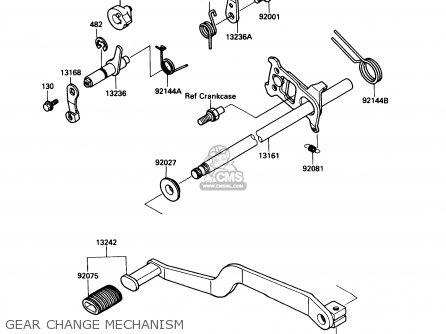 Axle Diagram To Label Tailgate Diagram Wiring Diagram ~ Odicis