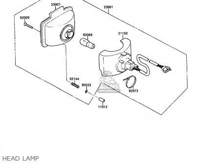 Case 220 Ignition Switch Forum Case Fan Switch Wiring