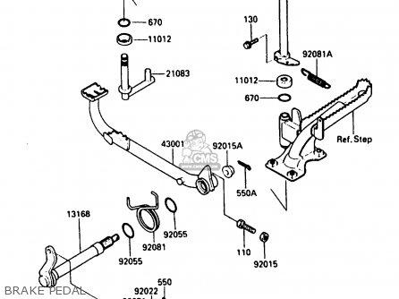 Kawasaki Klf 220 Wiring Diagram Klt 200 Wiring Diagram