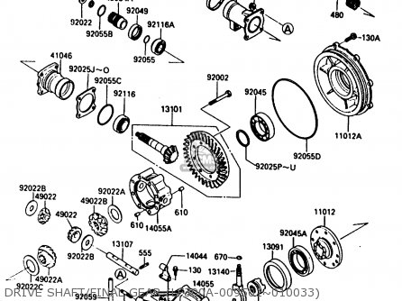 Axle Diagram To Label, Axle, Free Engine Image For User