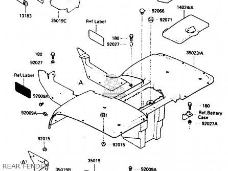 Kohler Fuel Pump Kit Kohler Fuel Tank Wiring Diagram ~ Odicis