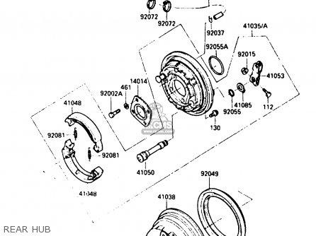 Honda Insight Rear Suspension, Honda, Free Engine Image