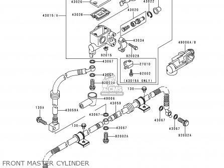 Kawasaki Prairie 300 Wiring Diagram Polaris Xpedition 425