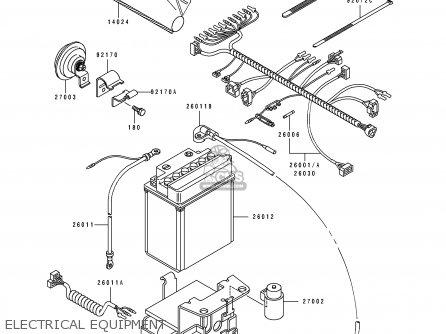 Kawasaki 2510 Fuel Pump, Kawasaki, Free Engine Image For