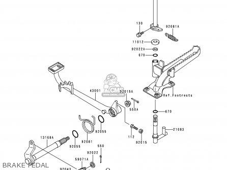 1975 F150 Wiring Diagram Fairmont Wiring Diagram Wiring