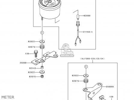 Polaris Ranger Fuel Pump, Polaris, Free Engine Image For