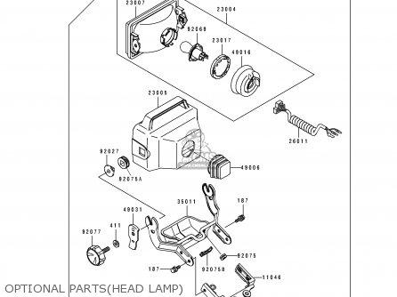 Trx 70 Wiring Diagram TRX 70 Honda Wiring Diagram ~ Odicis