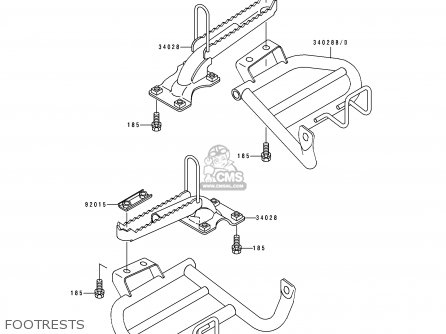 1997 4l60e Valve Body Diagram 4L60E Seals Diagram Wiring