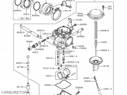 C9 Fuel Pump Bosch Common Rail Pump Wiring Diagram ~ Odicis