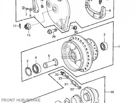 Overhead Valve Engine Rocker 200Tdi Engine Wiring Diagram