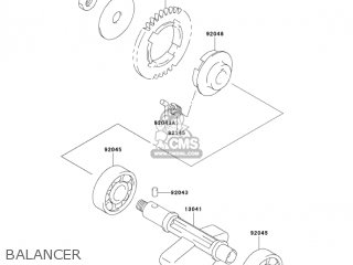 Suzuki Z400 Engine Suzuki B100 Wiring Diagram ~ Odicis