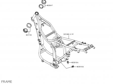 Nascar Rear Suspension Diagram, Nascar, Free Engine Image