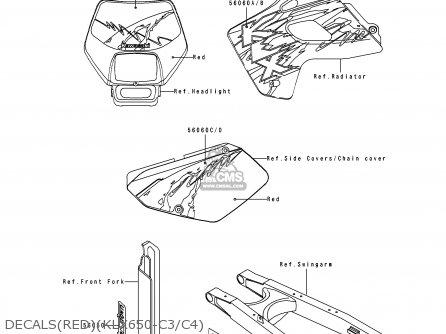4r55e Transmission Exploded View Diagram, 4r55e, Free