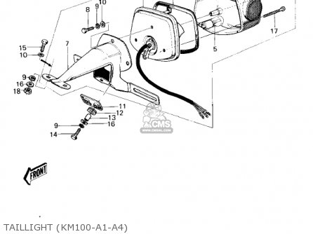 Yamaha K Engine Rotary Valve Multiport Rotary Valve Wiring