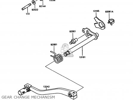 Engine Wiring Diagram As Well 1995 Mazda Mx6 On, Engine