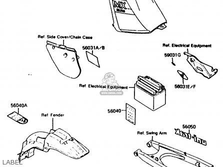 Un Imac Washer Wiring Diagram