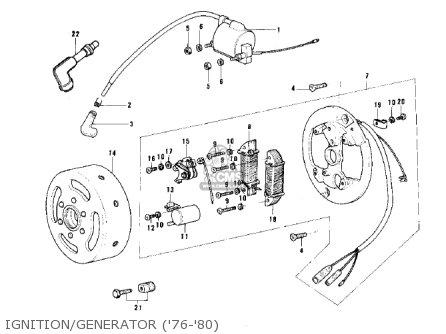 Mini Bike Headlight, Mini, Free Engine Image For User