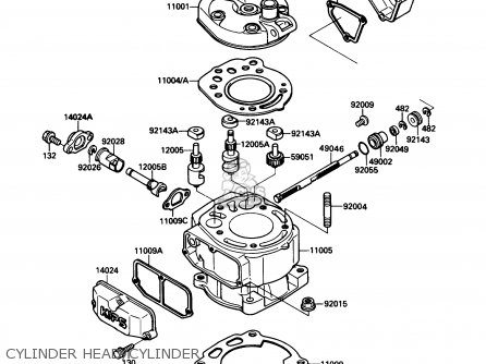 F1 Front Suspension Vehicle Suspension Wiring Diagram ~ Odicis