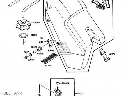 Httpsewiringdiagram Herokuapp Composthonda F1 Engine Diagram