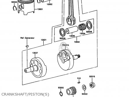 1989 Ford F150 Ignition Wiring Diagram 2008 Ford F150