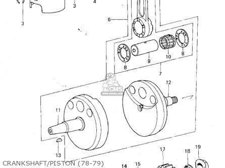 1979 kx 250 wiring diagram 1982 kawasaki kx 250, 91 kawasaki kx 250