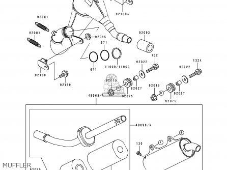 Harley Davidson Xm Radio Wiring Diagram. Diagram. Auto
