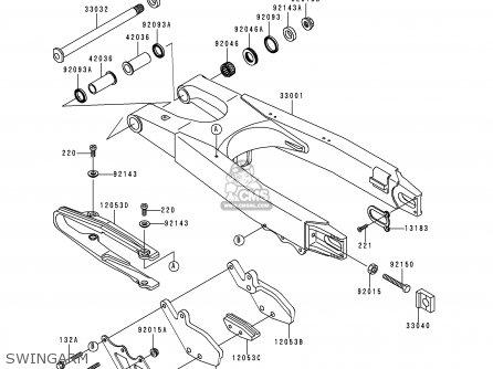 Bike Moto 3 Engine Specs Moto 3 The Movie Wiring Diagram