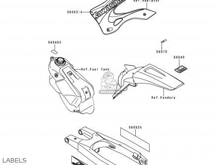 Harley Davidson Electra Glide Wiring Diagram Harley