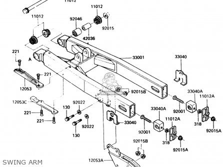 2008 Dodge Nitro Factory Radio Wiring Diagram 2008 Dodge