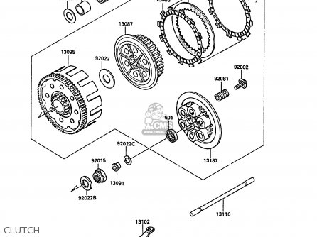 Harley Tachometer Wiring Diagram Furthermore Mercury