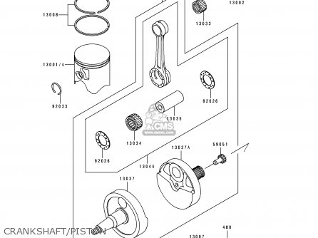 E1 Tank Engine B2 Tank Wiring Diagram ~ Odicis
