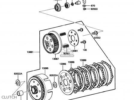 Polaris Atv Diagrams Yamaha ATV Diagrams Wiring Diagram
